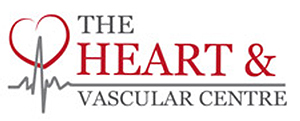 Heart Vascular Centre